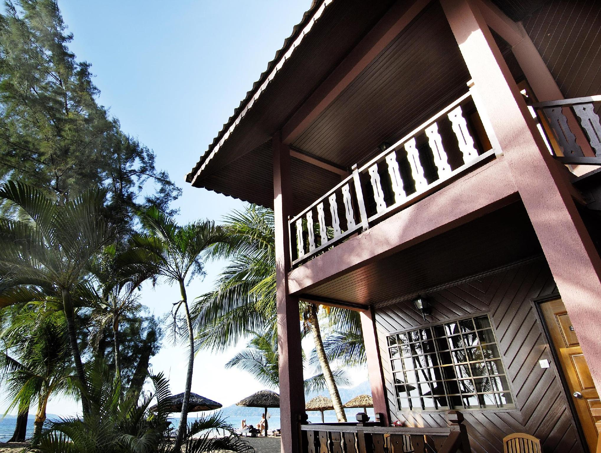 Best Price On Berjaya Tioman Resort In Tioman Island Reviews