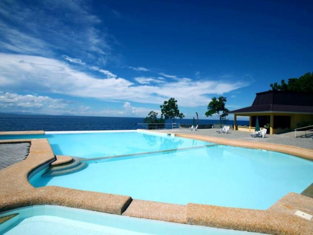 Lemlunay resort general santos gensan