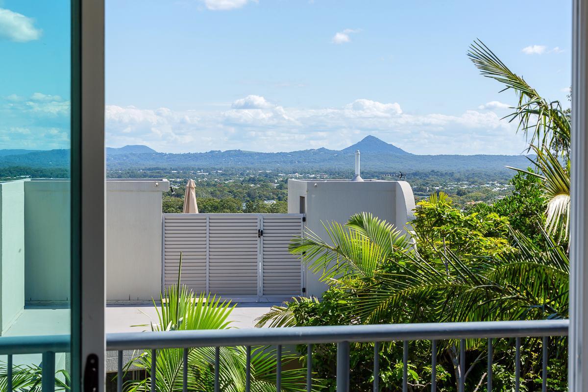 酒店 昆士兰州阳光海岸 努沙蓝度假村