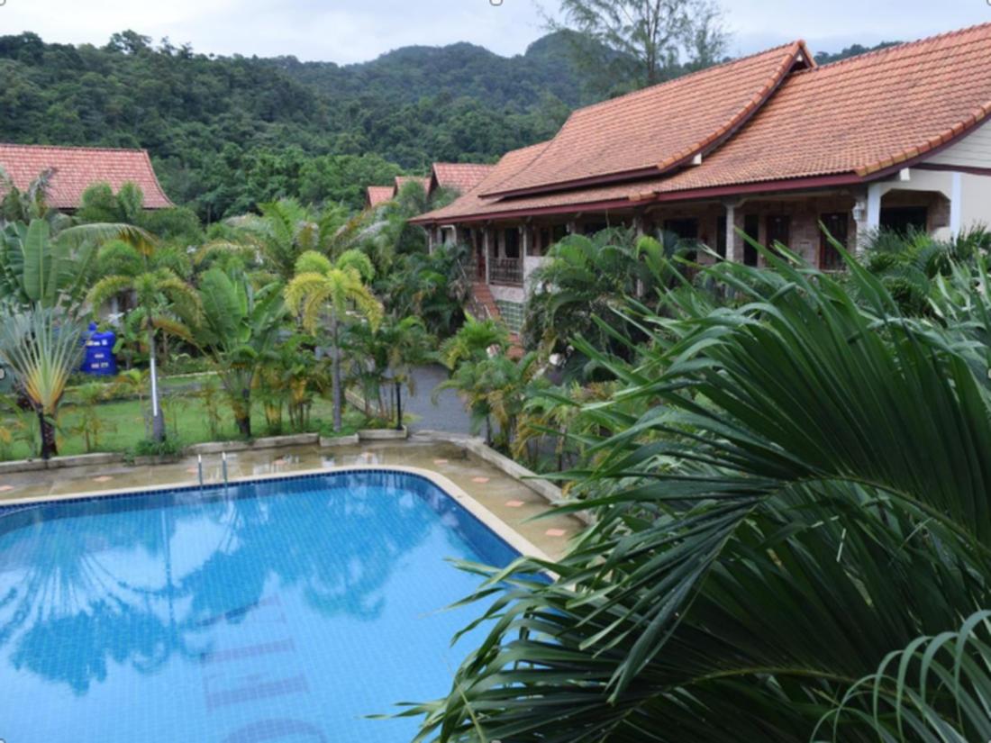 象岛索菲亚花园度假村酒店 (sofia garden resort)