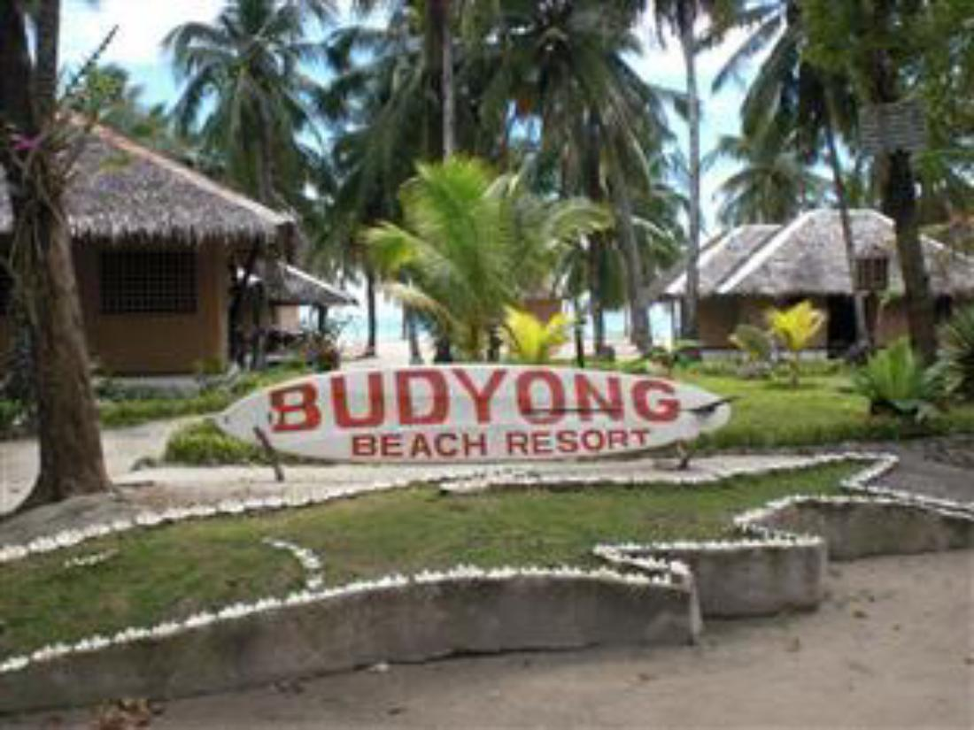 Budyong Beach Resort Cebu Philippines Agoda Com