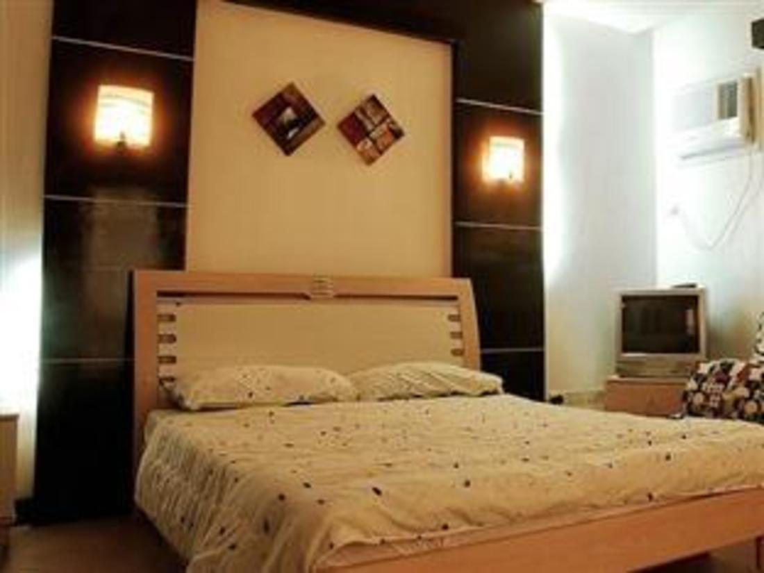 Quezon Premier Hotel Room Rates