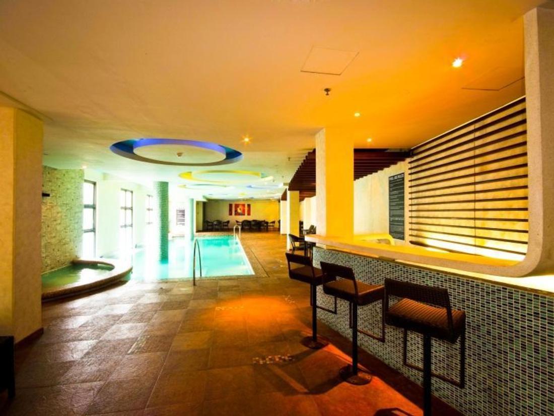 Las Vegas 2 Bedroom Suites Deals Mallberry Suites Business Hotel Cagayan De Oro