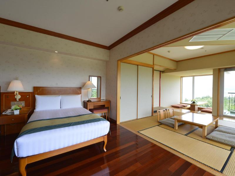 okinawa hotelOkinawa Marriott Resort & Spa