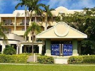 Best guest rating in Boca Raton (FL) ➦ Waterstone - A DT Resort By Hilton takes PayPal
