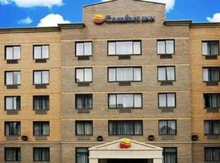 Comfort Inn Sunset Park / Park Slope