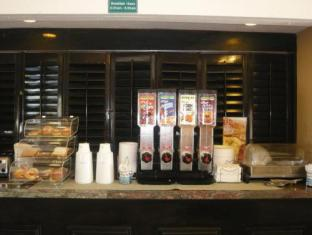 Quality Inn And Suites Carlsbad Carlsbad (CA) - Coffee Shop/Cafe