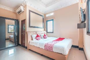 OYO 1640 Fallinda Hotel