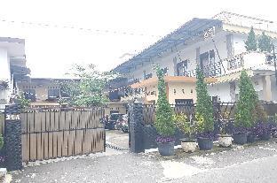 OYO 1371 Carofin Guest House