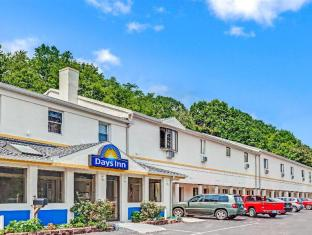 Get Promos Whitney Inn & Suites