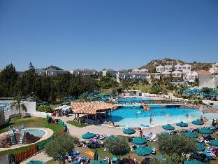 Cyprotel Faliraki Hotel