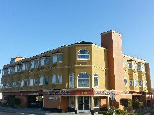 Gateway Inn And Suites Hotel Paypal San Bruno Ca
