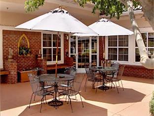 trivago Residence Inn Phoenix Glendale/ Peoria