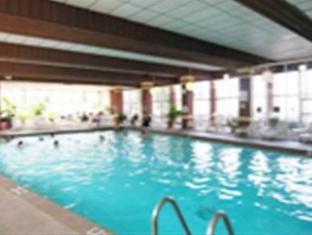 Rodeway Inn PayPal Hotel Skokie (IL)