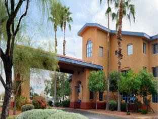 expedia Days Hotel Mesa near Phoenix