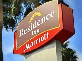 hotels.com Residence Inn Scottsdale Paradise Valley