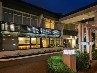Get Promos SureStay Hotel by Best Western North Vancouver Capilano