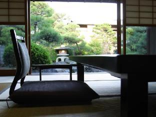 오니노수미카 image