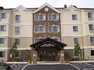 Promos Staybridge Suites Davenport