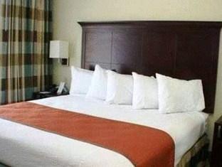 Best PayPal Hotel in ➦ Valencia (CA): Best Western Valencia Inn