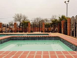 Get Promos Holiday Inn Express & Suites San Antonio South