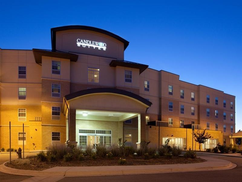 Meridian (CO) United States  City pictures : ... Meridian Business Park Hotel Englewood CO , United States: Agoda.com