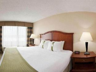 Best PayPal Hotel in ➦ Schenectady (NY): Americas Best Value Inn Albany West