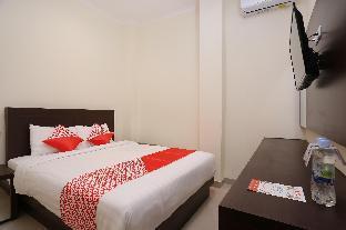 OYO 1626 Alena Residence