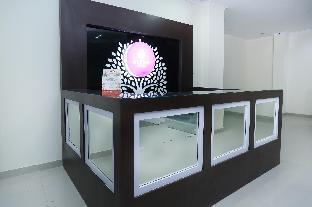 No. 52C, Jl. Kemetiran Kidul No.52C, Pringgokusuman, Gedong Tengen, Kota Yogyakarta, Daerah Istimewa Yogyakarta 55272, Indonesia, Yogyakarta