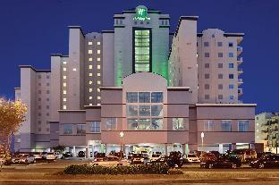 Booking Now ! Holiday Inn Hotel & Suites Ocean City