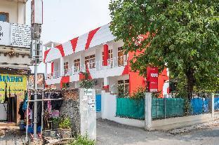 187, Jl. HS.Ronggo Waluyo No.187, Sukaharja, Kec. Telukjambe Tim., Kabupaten Karawang