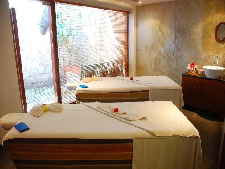 The Park Hotel Visakhapatnam photo 3