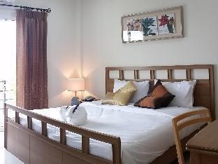 プライバシー レジデンス ロッブリー Privacy Residence Lopburi