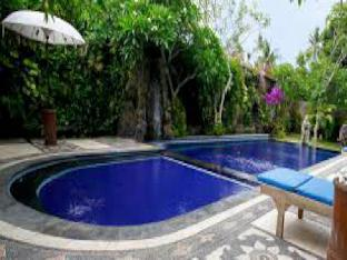 Bali Jegeg Villa Lovina