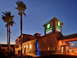 Holiday Inn Express Green Valley Hotel