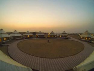 Desert Springs Resort - Jaisalmer