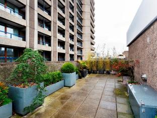 Veeve  Modern Penthouse Central London Walk To St Paul S