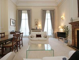 Veeve  Grand 2 Bed 2 Bath In Belgravia