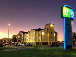 Holiday Inn Express - Canyon