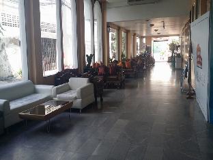 ローマ ホテル Roma Hotel