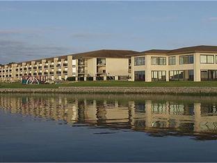 Wyndham Garden Lake Guntersville Guntersville Al United