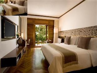 ヌサ ドゥア ビーチ ホテル & スパ2