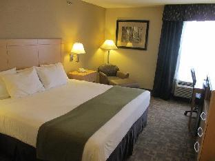 Best PayPal Hotel in ➦ Roanoke Rapids (NC): Quality Inn