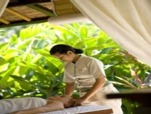 Hotel Santika Premiere Beach Resort Bali - Spa