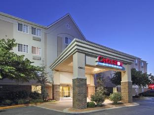 Coupons Candlewood Suites Rogers-Bentonville