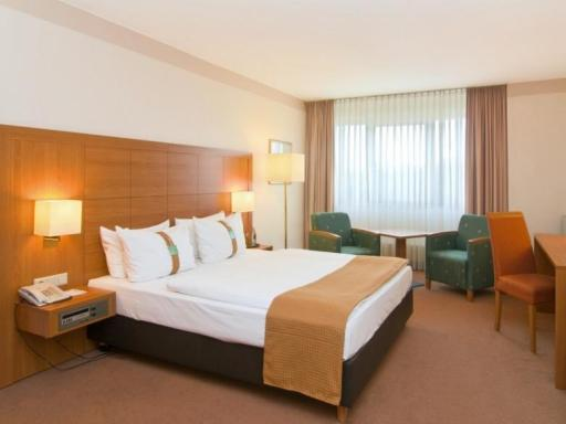 Best PayPal Hotel in ➦ Walldorf: