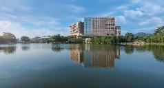 DoubleTree by Hilton Guangzhou Science City, Guangzhou