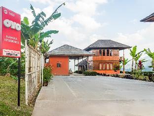 1, Jl. Lembah Sarimas, Palasari, Kec. Ciater, Kabupaten Subang, Jawa Barat, Kabupaten Bandung Barat