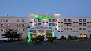 Get Coupons Holiday Inn Concord