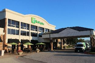 Reviews Holiday Inn Des Moines-Airport Conference Center